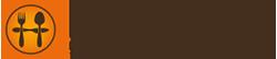 Hapstore Logo